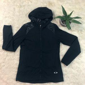 Oakley Women's Athletic Jacket